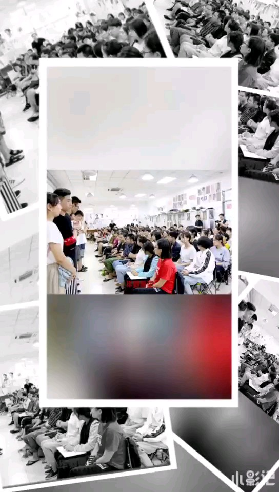 【回顧華卿校友會】去年校友分享會上,學長鼓勵我們積極向上、分享了許多考前的實戰經驗 從那時我們更加向往大學生活了...