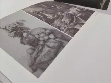 【2019,我要励志上美院!】【杭州博美画室】 春季送书活动开始了!0元获得画室优秀作品所刊书籍一本。