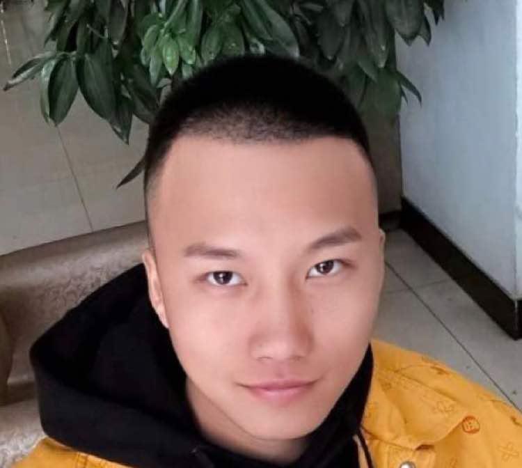 重庆鲁轩-刘茂泽