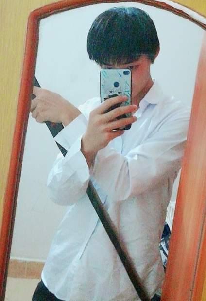 【全国高二艺术生颜值PK大赛】我高三的也来装装嫩( •̥́ ˍ •̀ू )