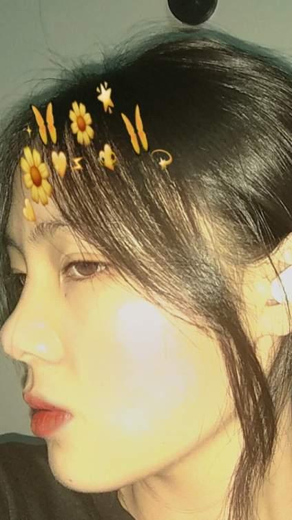 【全国高二艺术生颜值PK大赛】写生挺累~