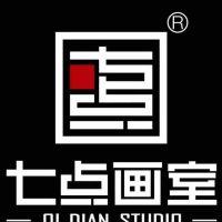 北京七点画室