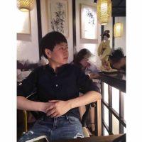 西安青卓—卢瑜光