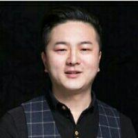 西安青卓—朱绵安