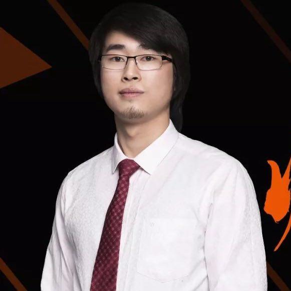 西安青卓—王彪