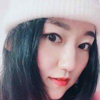 西安青卓刘瑜涵