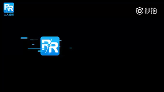 新海诚为高考制作的动画短片《十字路口》,很温暖很励志!2020高考不远了,愿每个学子都能抵达最想去的远方,加油!!