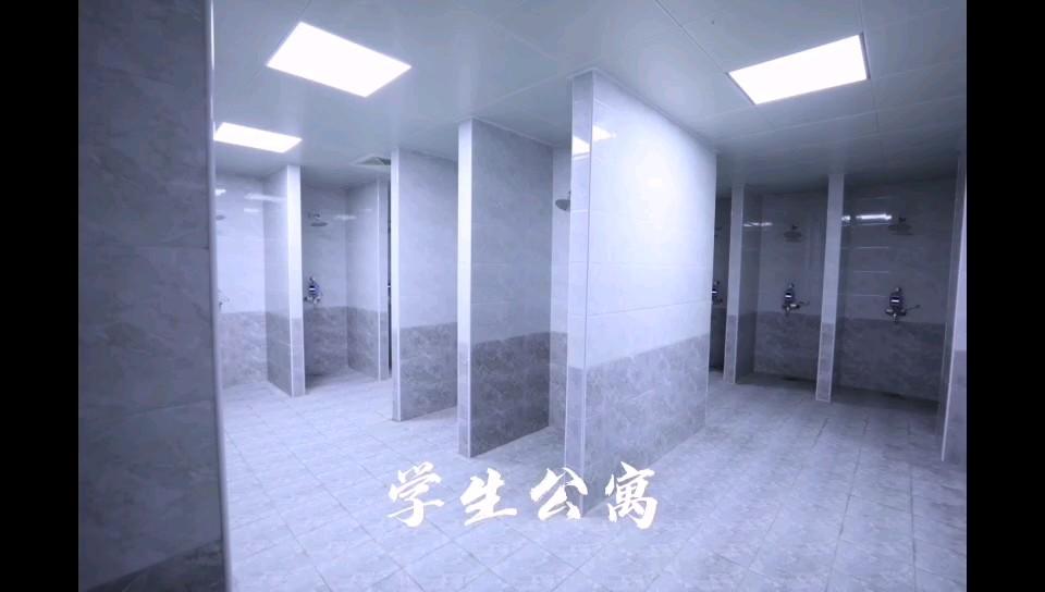 #郑州098画室#学生公寓了解一下😌