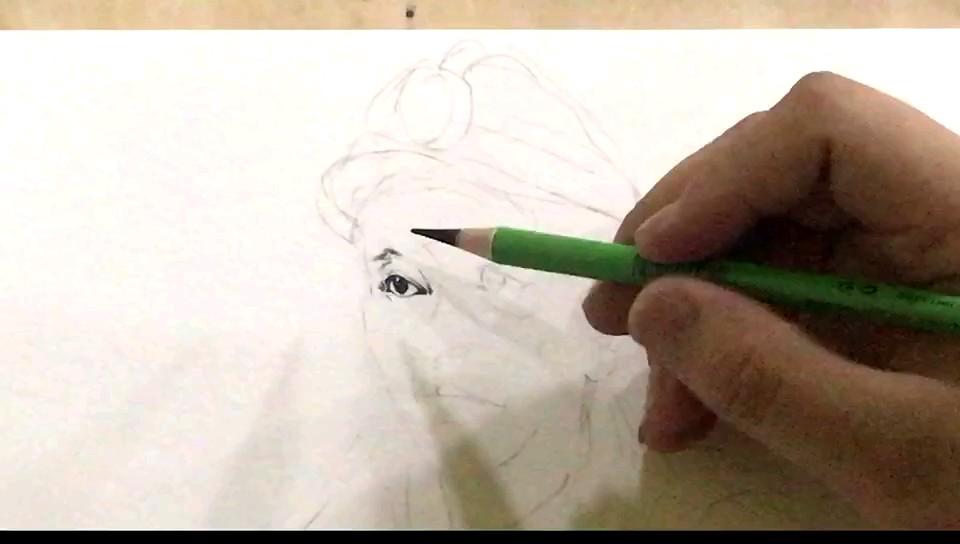 为高考助力,关于艺考,我们更专业。#郑州098