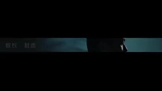杭州山水行画室概念宣传片 造梦学堂(视频)
