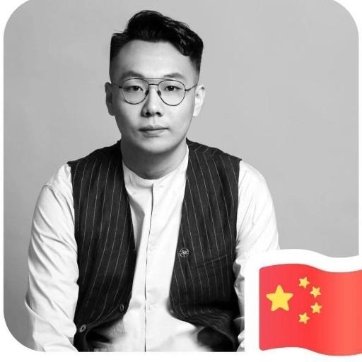 郑州小泽-朱峰
