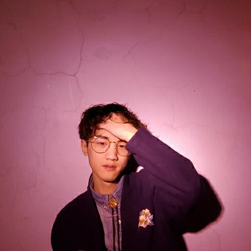 七点画室-李俊辰