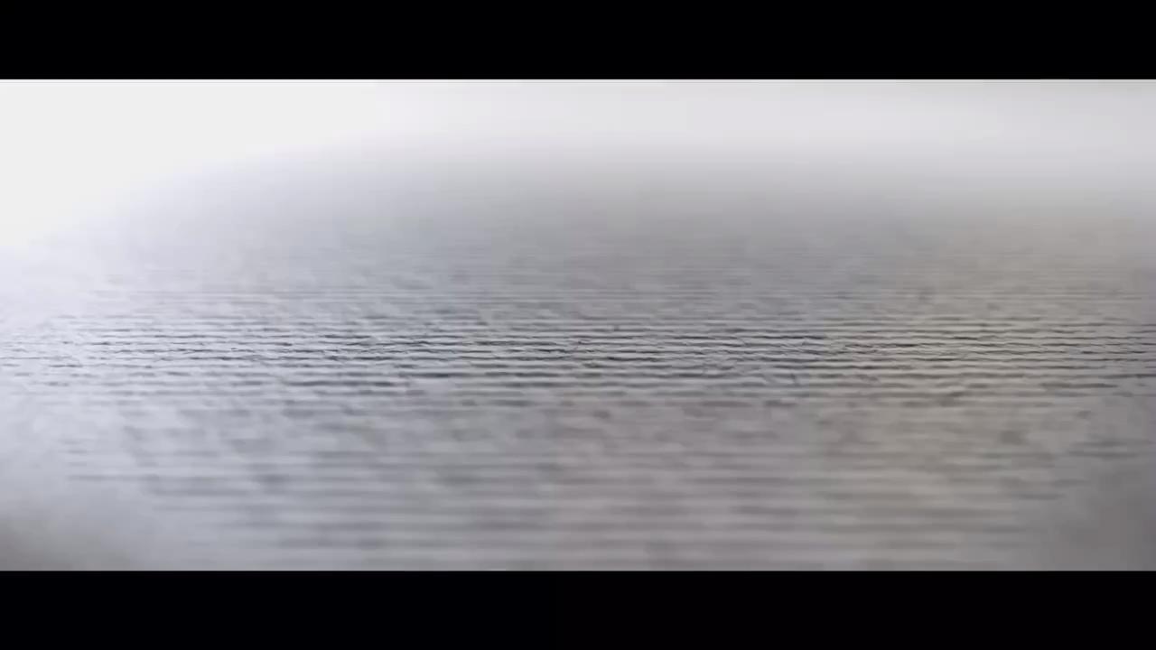 七点画室结业视频