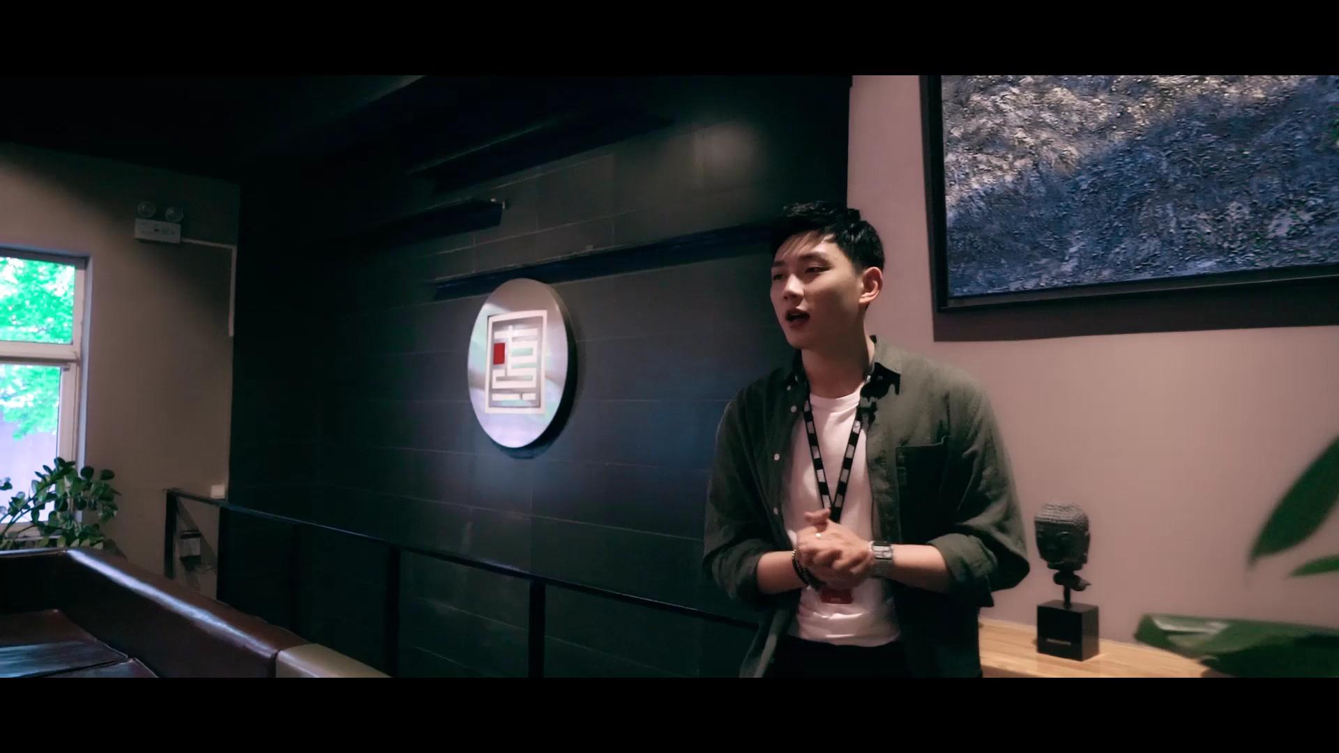 小龙老师带你线上参观七点画室美院校区!