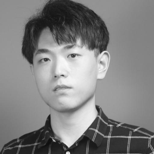 南昌艺境徐老师