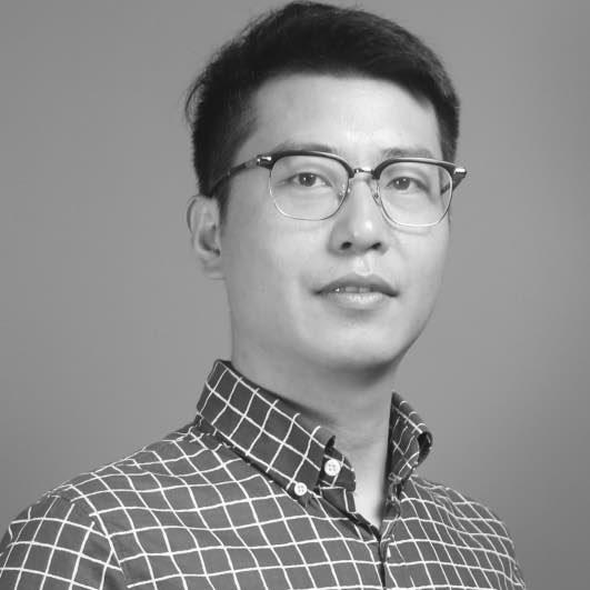 艺境画室赵文龙