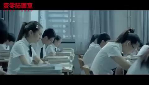 郑州壹零陆画室