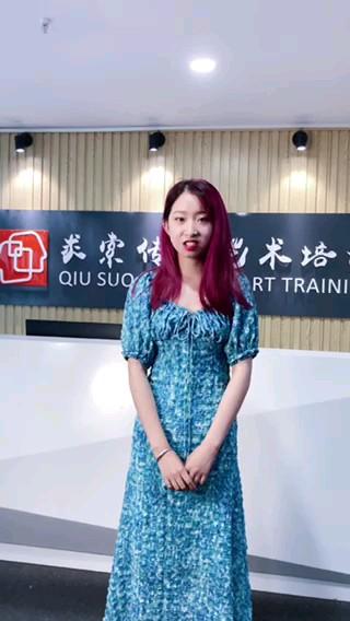 武汉求索传奇画室祝所有考生金榜题名、梦想成真!!👏👏👏