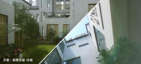 小里·极限学堂