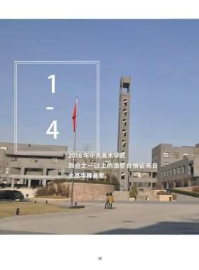 北京华卿画室其它图4
