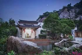 北京成功轨迹画室校园图5