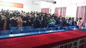 郑州力度画室其它图8