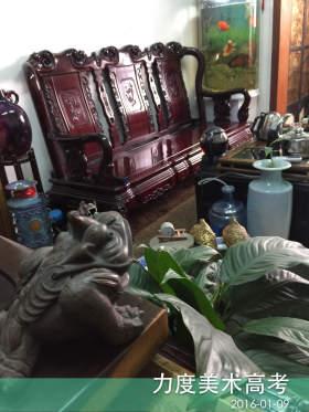 郑州力度画室教室图6
