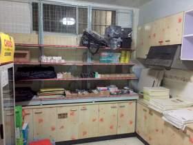武汉768画室其它图8