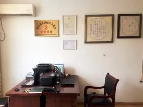 武汉768画室其它图6