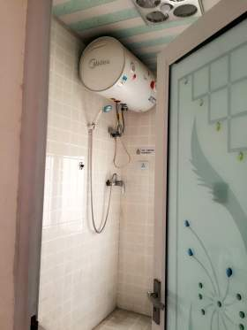 武汉768画室宿舍图3