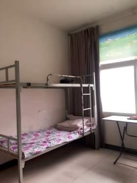武汉768画室宿舍图1