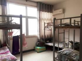 武汉768画室宿舍图2