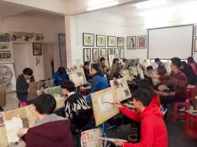 武汉768画室其它图4