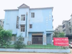 武汉768画室校园图3