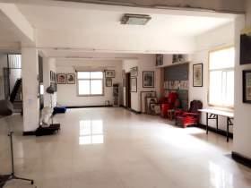 武汉768画室教室图4