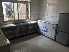 武汉768画室食堂图1