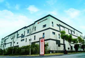 武汉青桐教育校园图8
