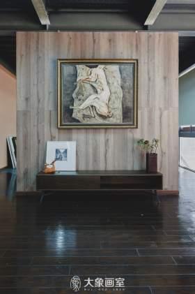 杭州大象画室图6