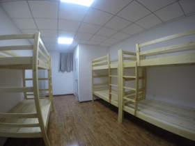 北京华卿画室宿舍图3