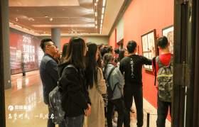 北京栾树画室其它图4