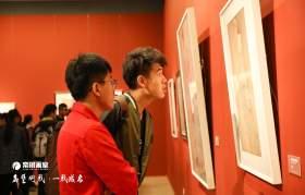 北京栾树画室其它图6