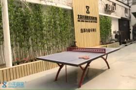 北京小泽画室其它图8