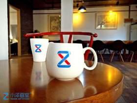 北京小泽画室其它图6
