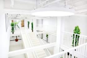 北京小泽画室宿舍图6