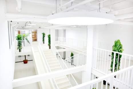 北京小泽画室图7