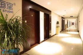 北京小泽画室宿舍图2