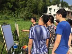 杭州正向画室其它图4