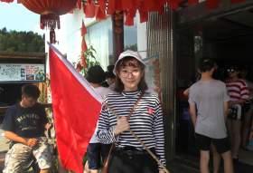 杭州正向画室其它图6