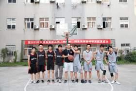 杭州白墙画室其它图3