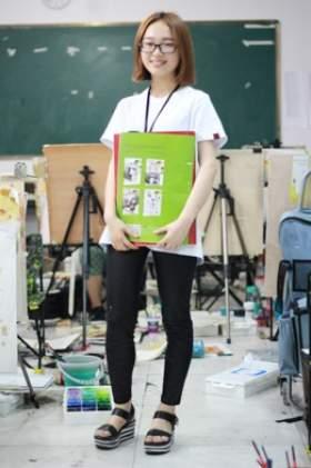 杭州白墙画室其它图7